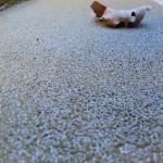 epoxy flooring finishes